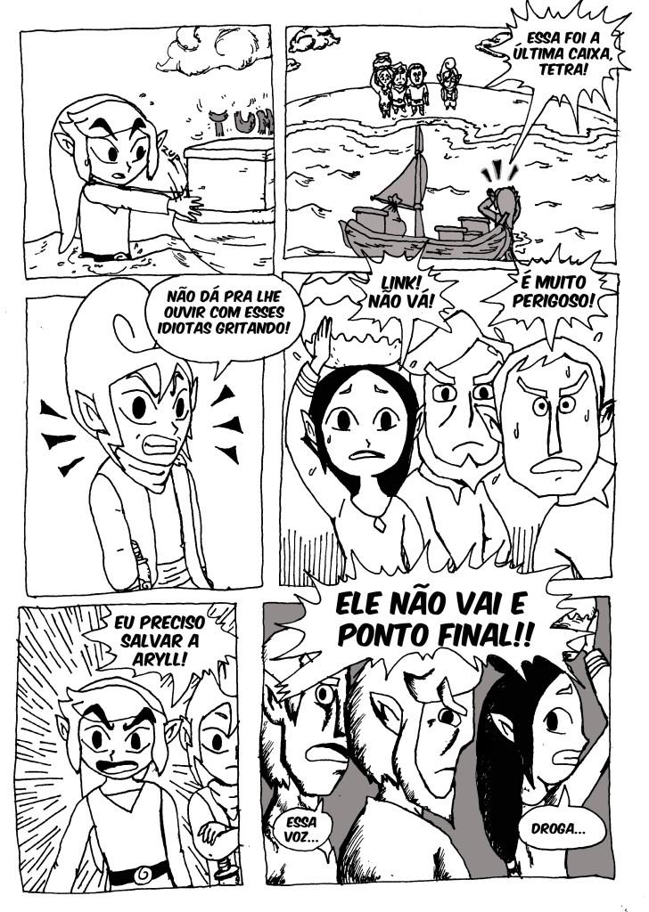 Cap 3 - Pg 04