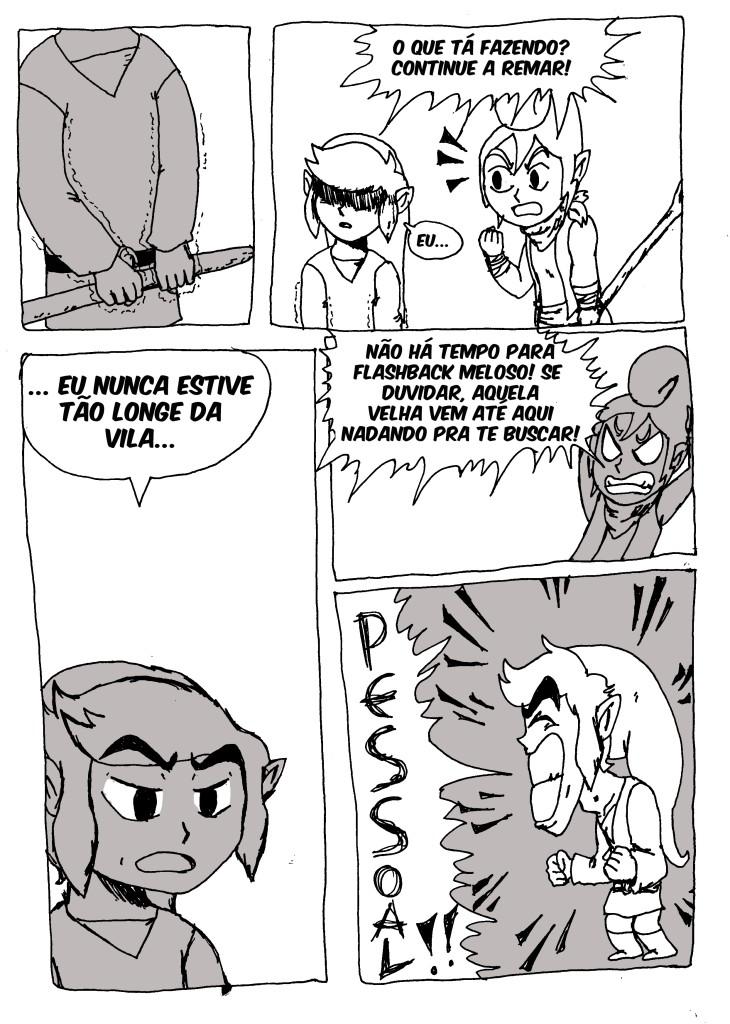 Cap 3 - Pg 08