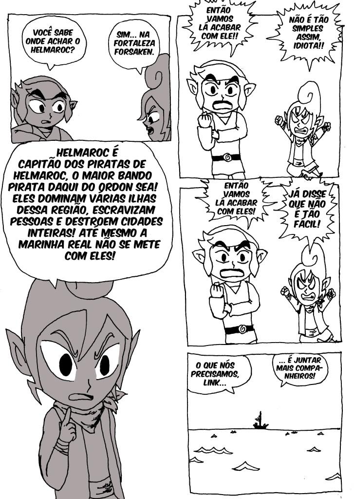 Cap 3 - Pg 11