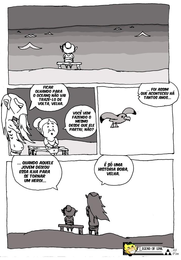 Cap 3 - Pg 13