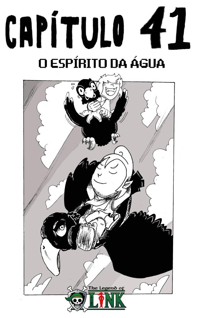 Cap 41 - Capa 2