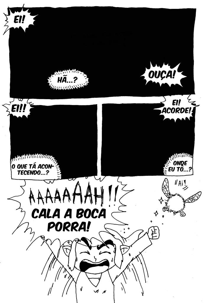 Cap 4 - Pg01
