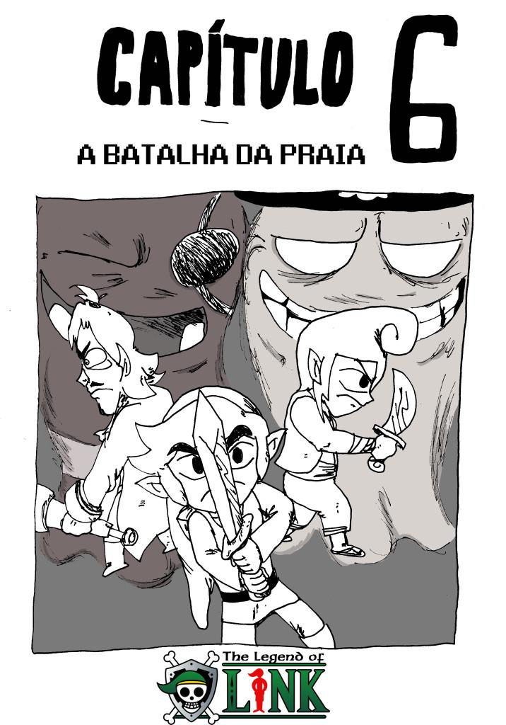 Cap 6 - Capa - DIAGRAMAÇÃO