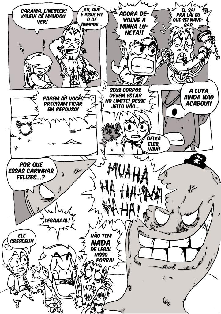 cap-7-pg01