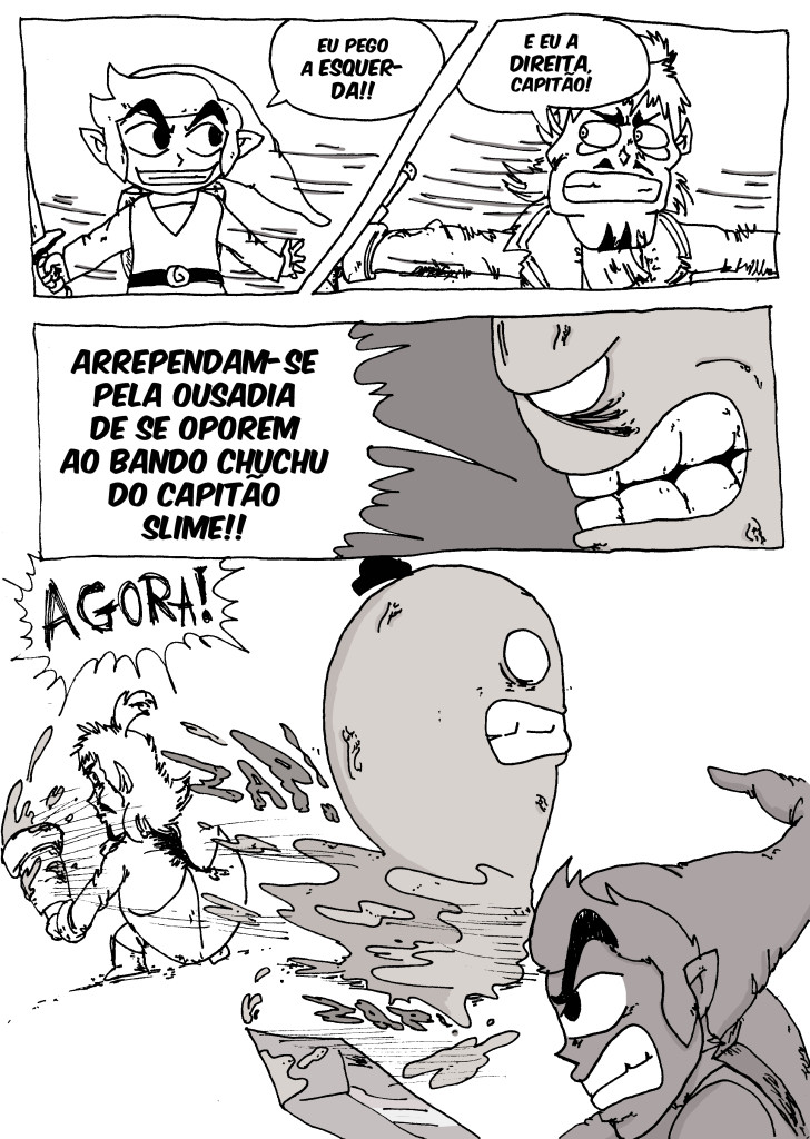cap-7-pg03