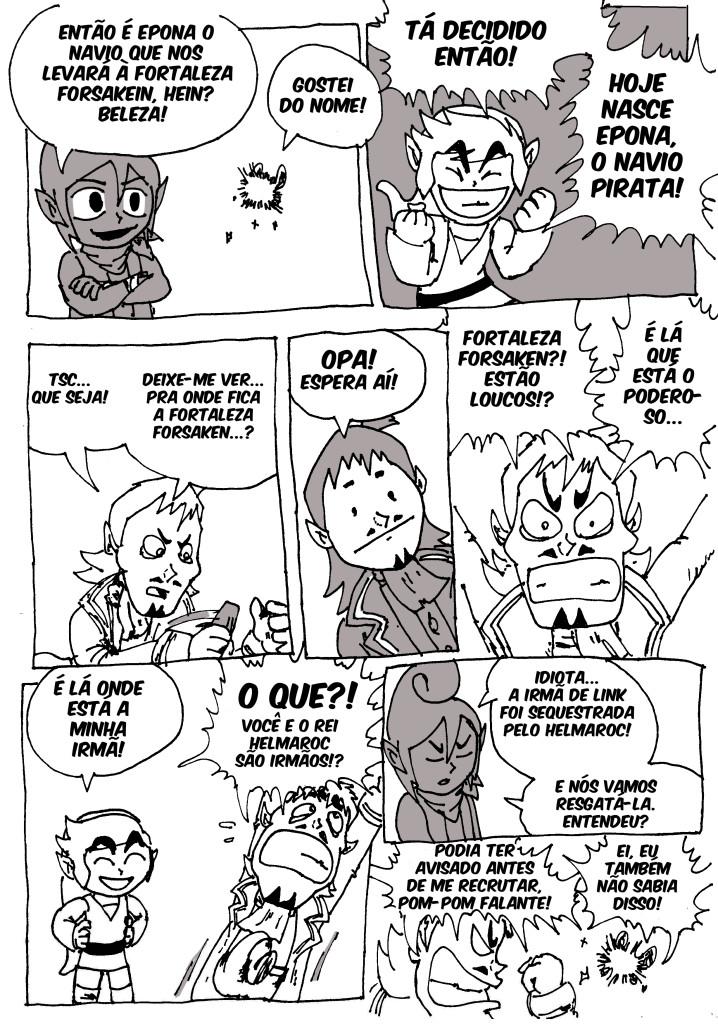 cap-7-pg09