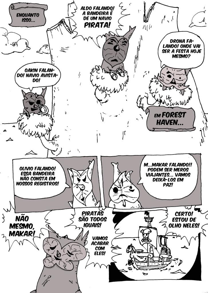 cap-7-pg11
