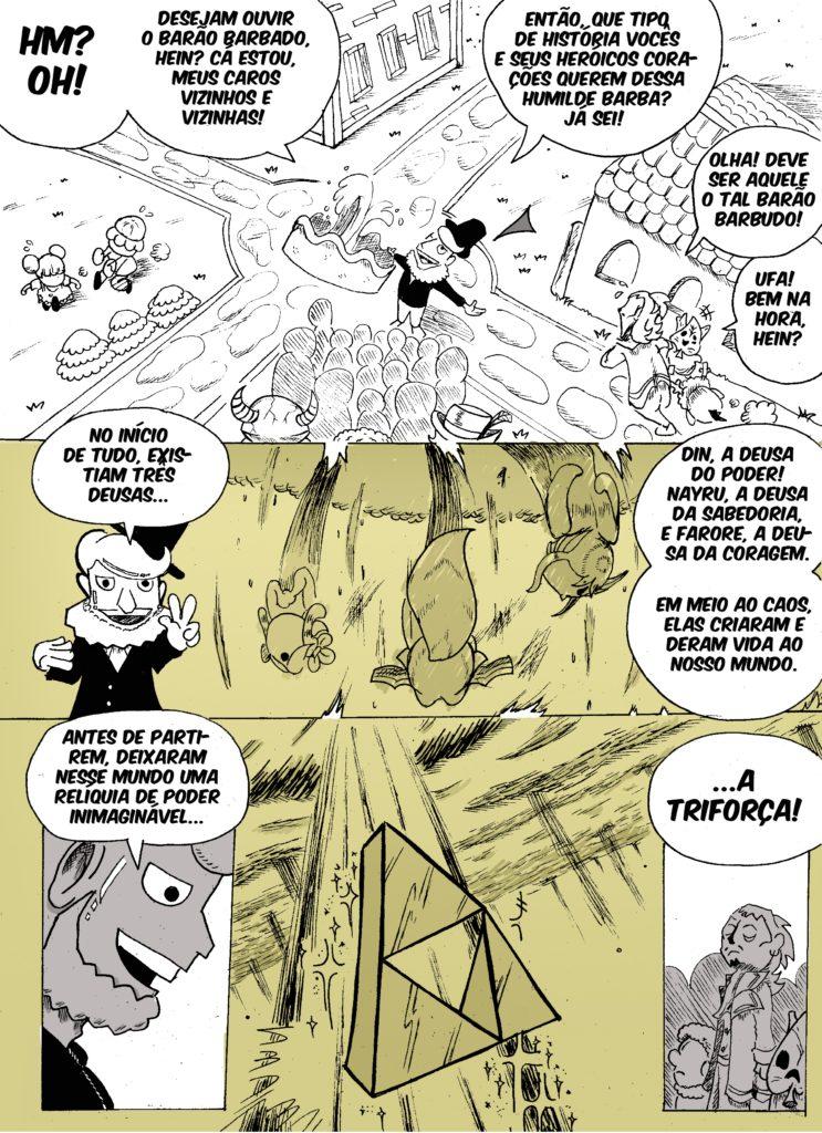 cap-46-pg-11