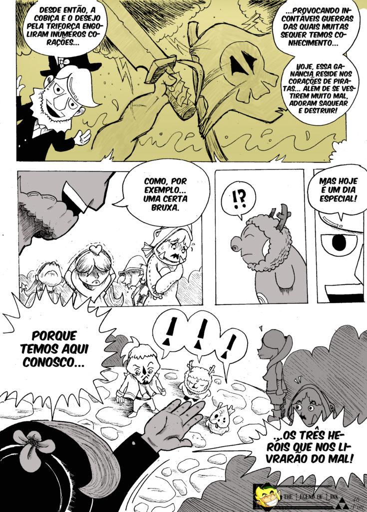 cap-46-pg-12