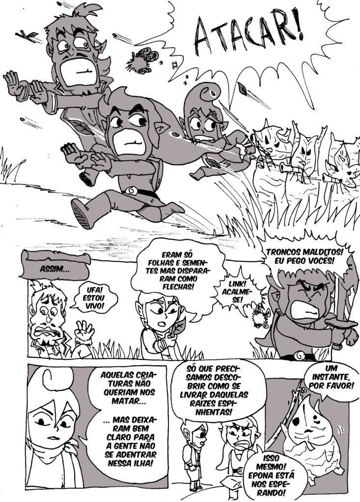cap-8-pg-03