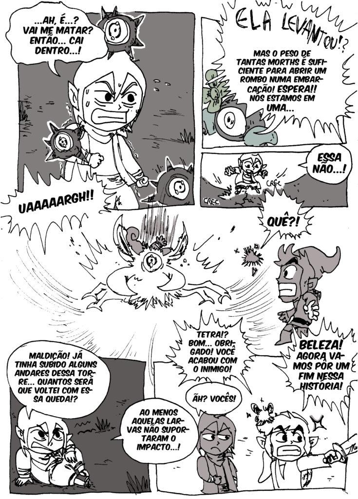 cap-9-pg-10