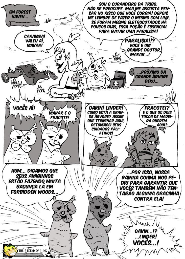 cap-9-pg-11