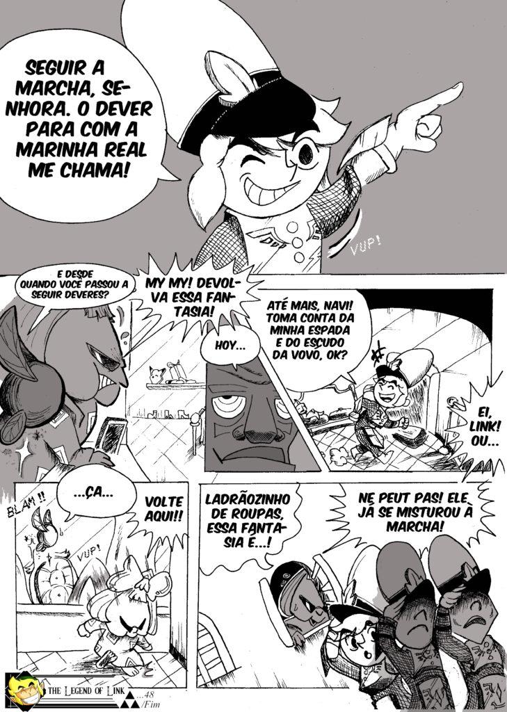 Cap 48 - Pg 14