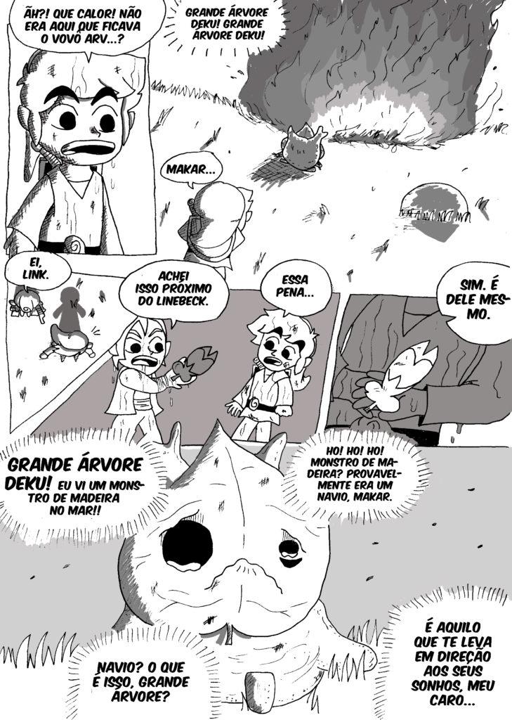 Cap 11 - Pg 07