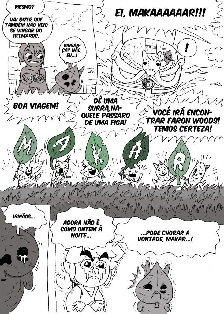 Cap 11 - Pg 10