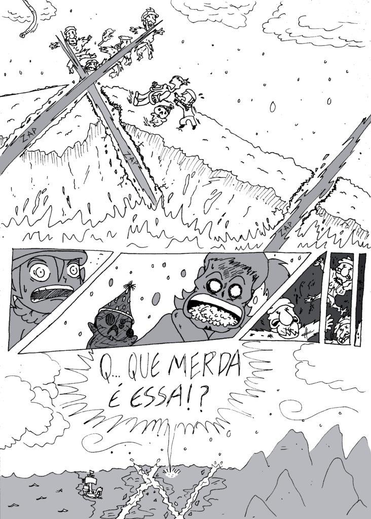 Cap 13 - Pg 03