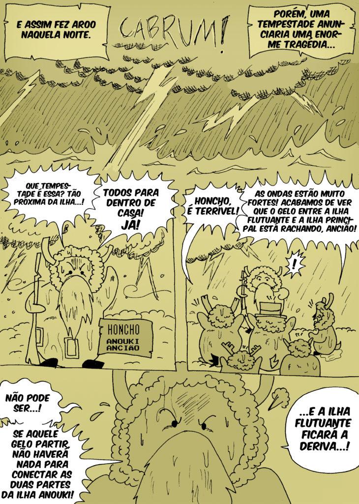 Cap 13 - Pg 12