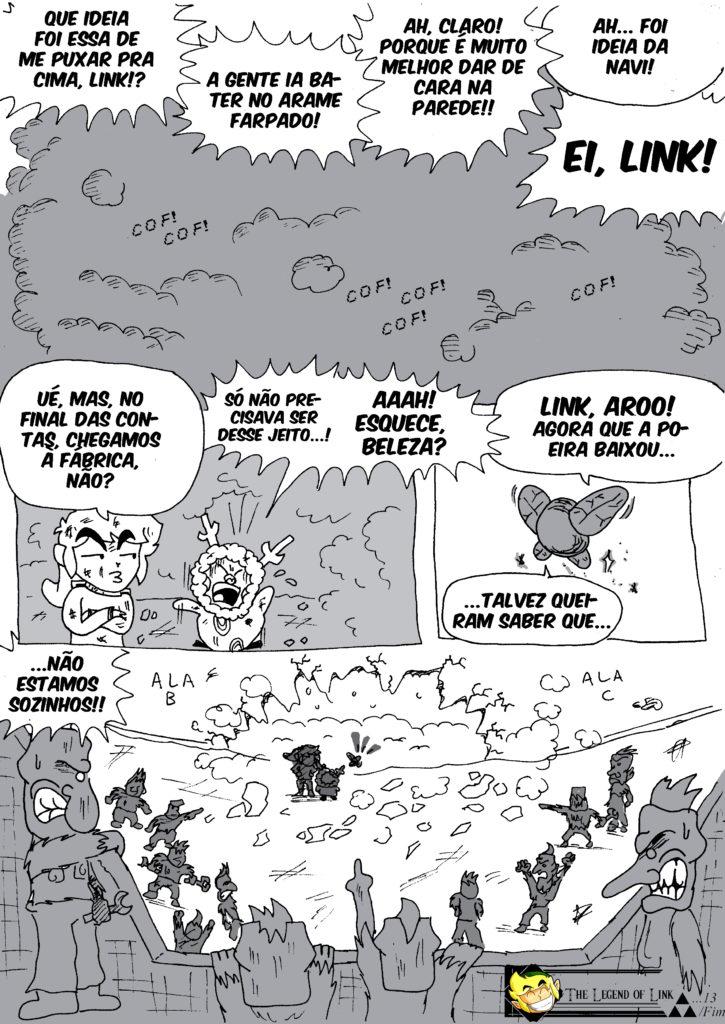 Cap 13 - Pg 19