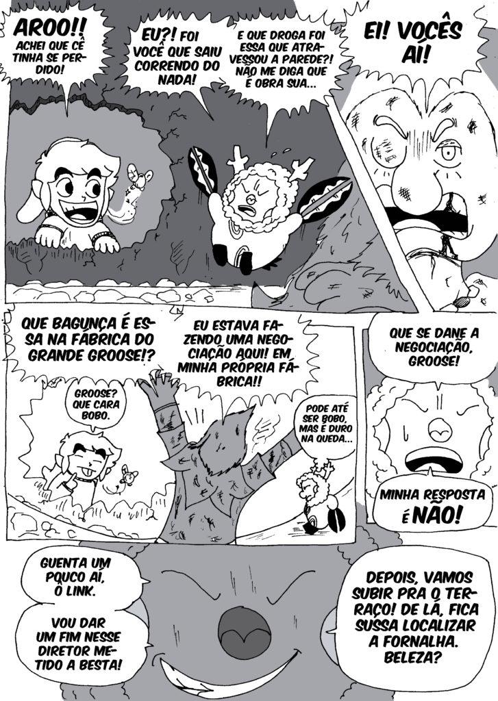 Cap 14- Pg 07