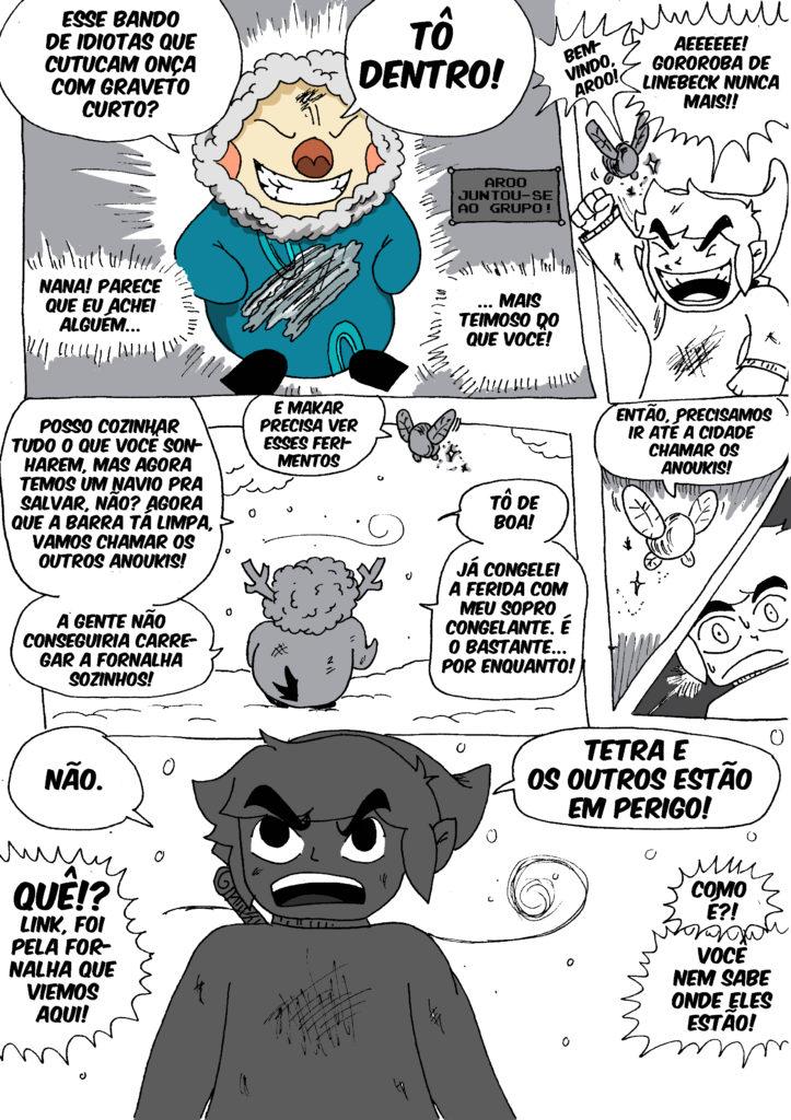 Cap 15 - Pg 10
