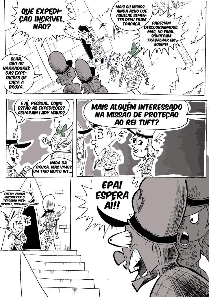 Cap 51 - Pg 03