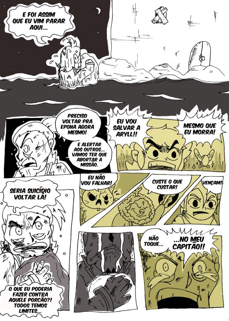 Cap 17 - Pg 11