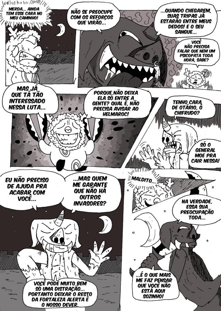 Cap 18 - Pg 07