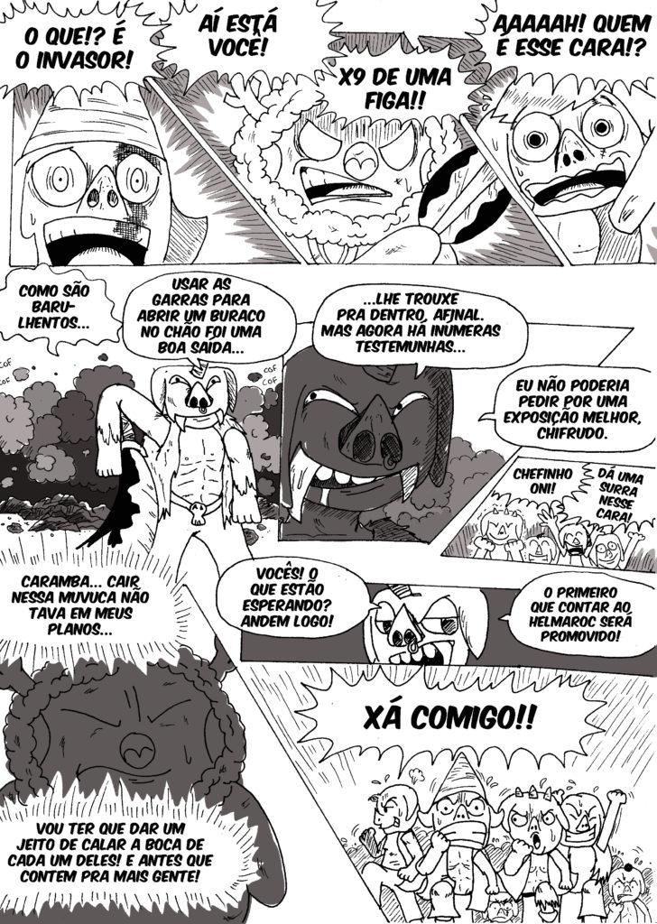 Cap 18 - Pg 09