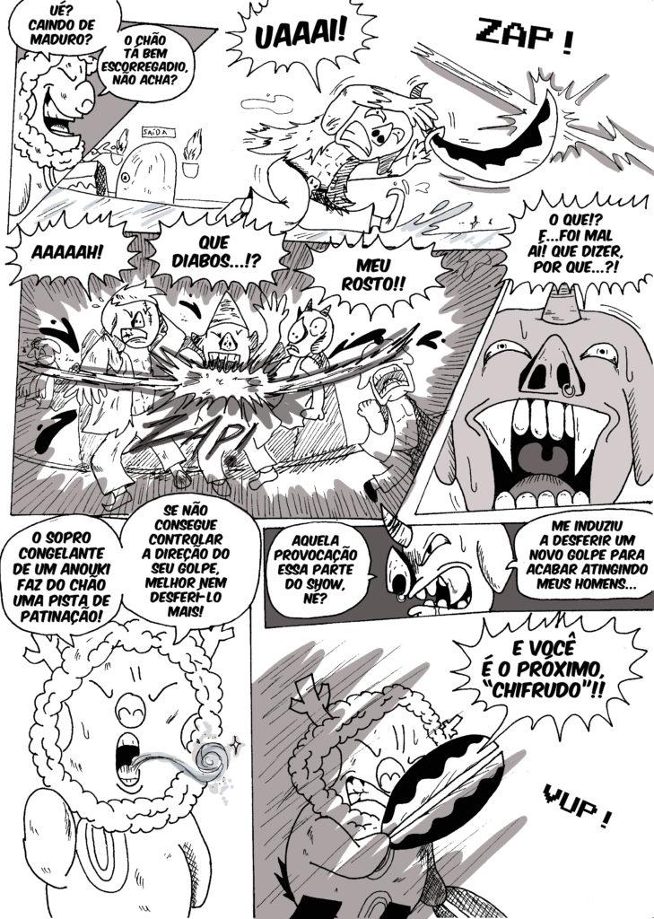 Cap 18 - Pg 11
