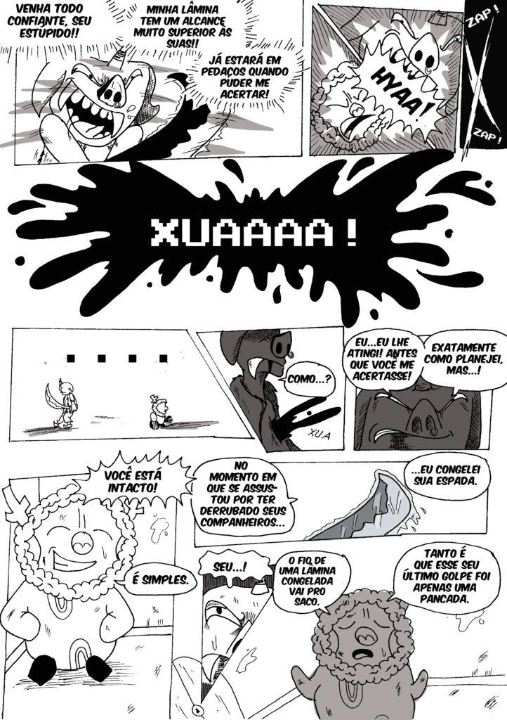Cap 18 - Pg 12