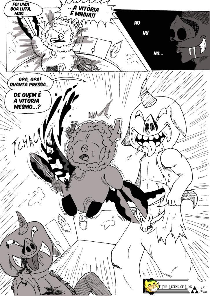 Cap 18 - Pg 13