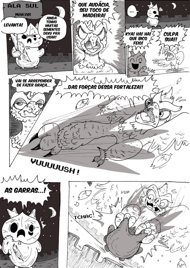 Cap 19 - Pg 05