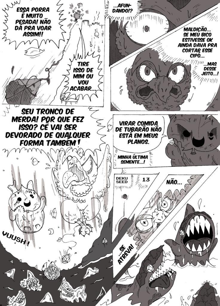 Cap 19 - Pg 12